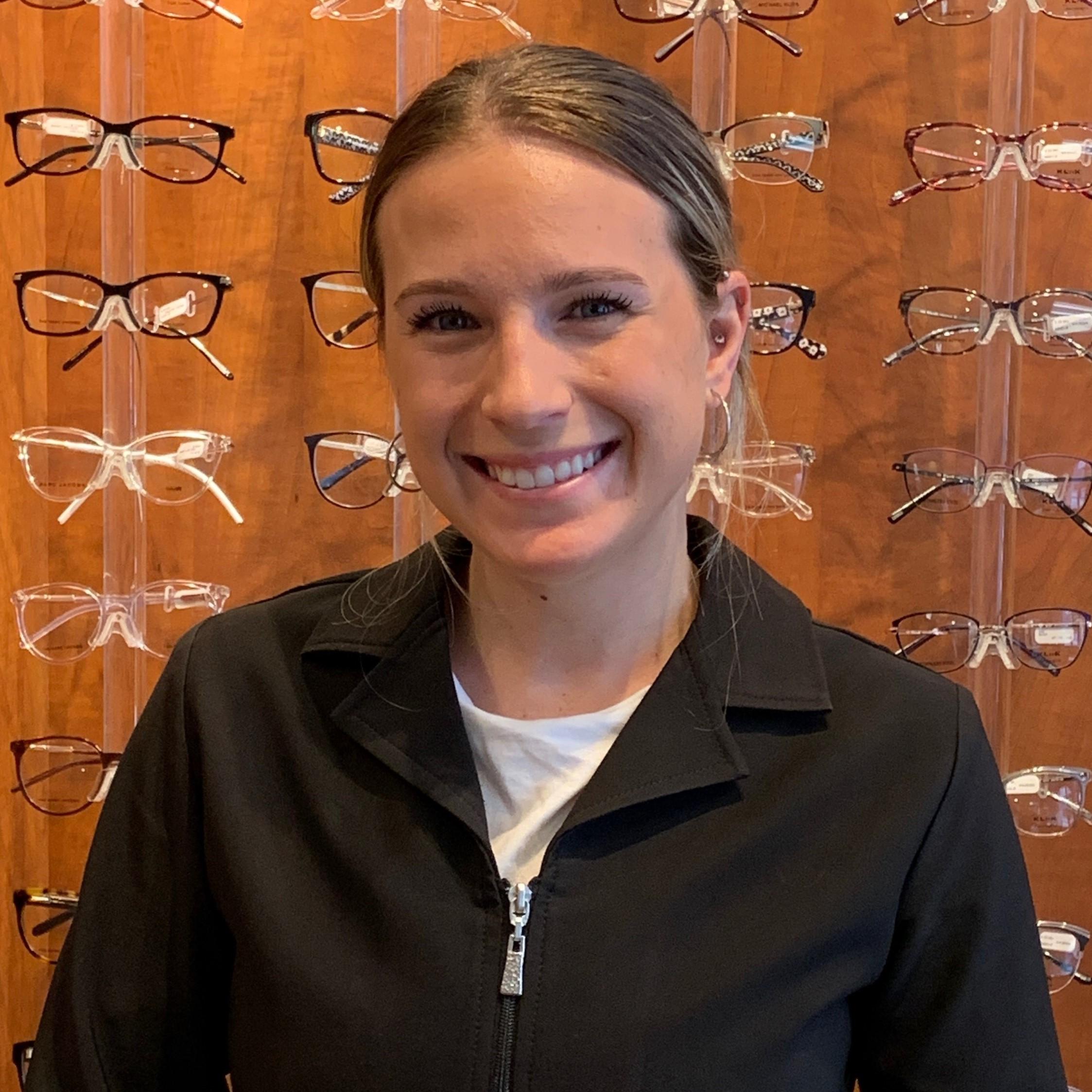 Gabrielle Duc